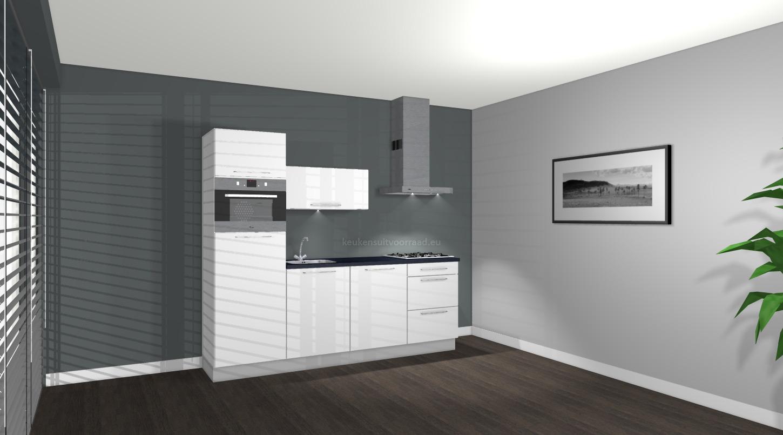 4-Rechte-keuken-240